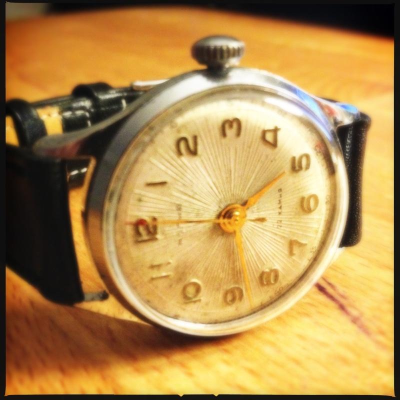 Une montre Volna - Page 4 Img_1310