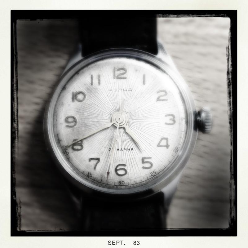 Une montre Volna - Page 4 Img_1312