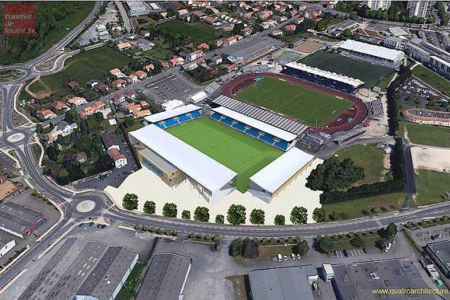 Le Stade de l'ILL - Page 9 Photo-10
