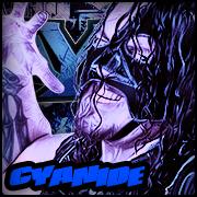 CyanideHarvey