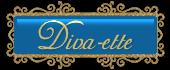 Diva-ette