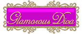 Glamourous Diva