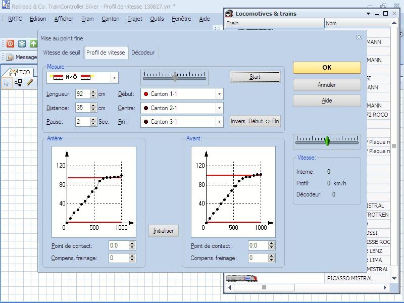 Bonnes pratiques pour les profils de vitesse avancé - Page 3 150_zr10