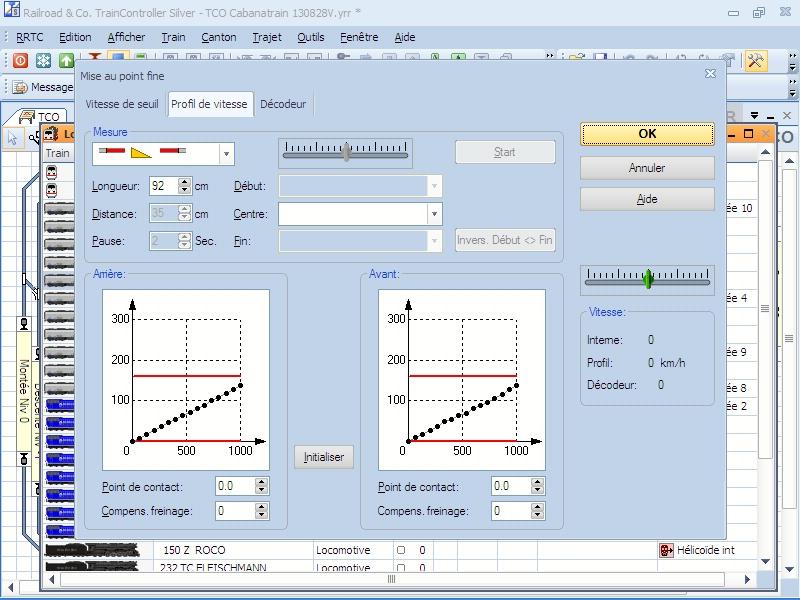 Bonnes pratiques pour les profils de vitesse avancé - Page 3 Bb_68010
