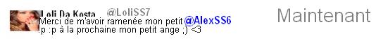 @AlexSS6 - Page 2 Petitt10