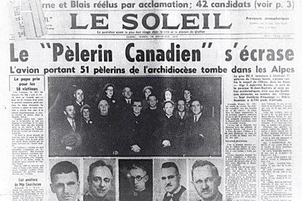 Le Pélerin 20112210