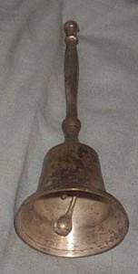 Les cloches à MICHAUX 7_bell10