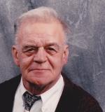 Ménard,Roger 1928-2013 826910