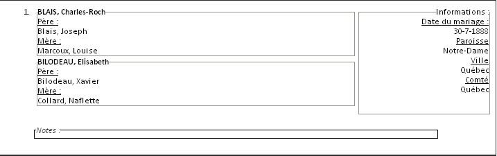 Lignée de Thomas Collard - Page 2 Bilode10
