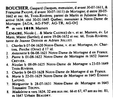 Marin Boucher Gaspar10