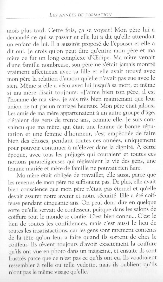 Gaston l'Heureux - Animateur de TV & Radio - Page 2 Malgra16