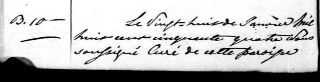 décès de Delvina St-Jore épouse de François Pelletier Marie_15