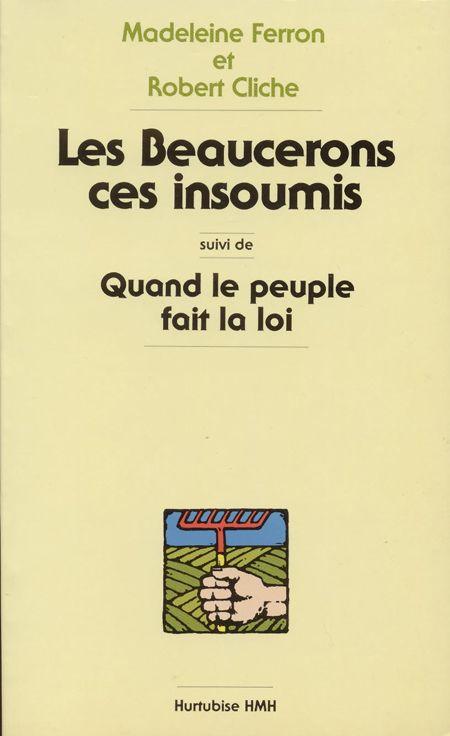 Le métissage au Québec: un phénomène de faible ampleur R_165810