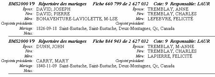 Louis Tremblay et Angélina Perreault - Page 2 Trembl10