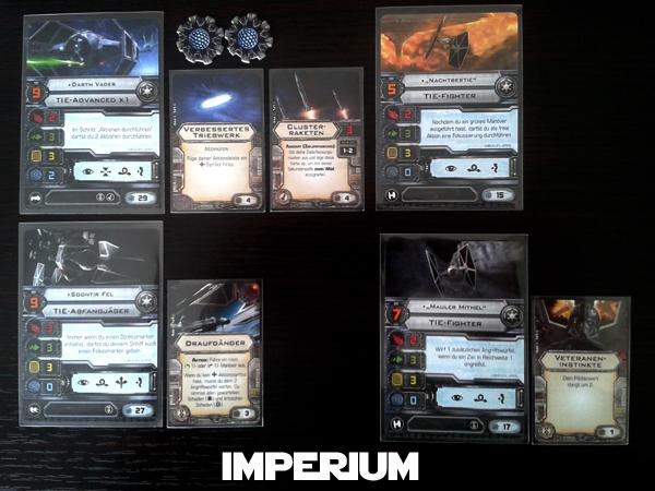 X-Wing Batrep#5 Imperi13