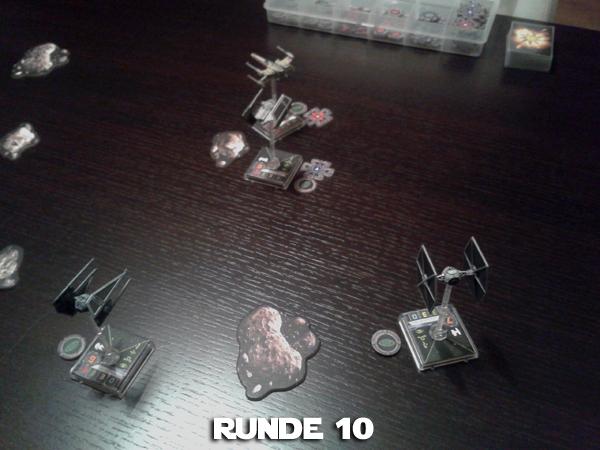 X-Wing Batrep#3 Runde119