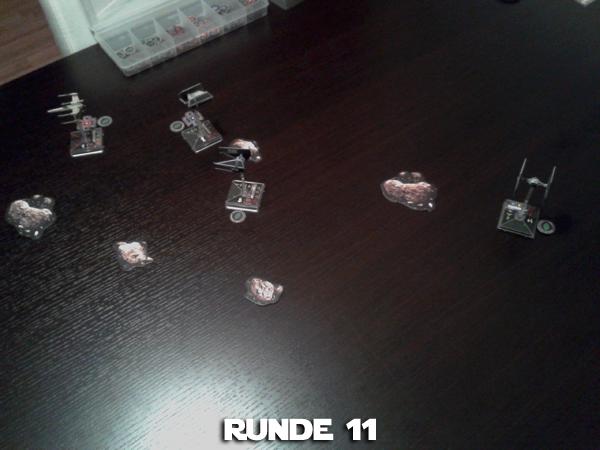 X-Wing Batrep#3 Runde120