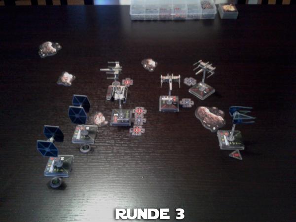 X-Wing Batrep#3 Runde311