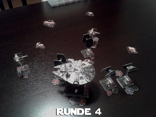 X-Wing Batrep#5 Runde413