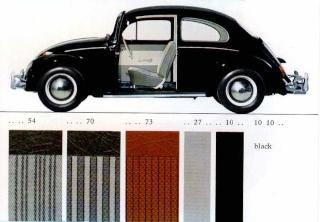 Le modèle 64 64page14
