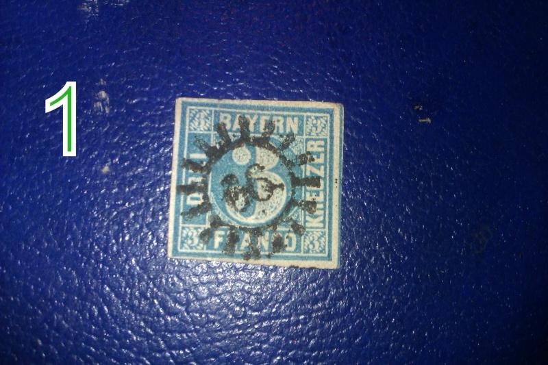 Briefmarken wertschätzung Imag1510