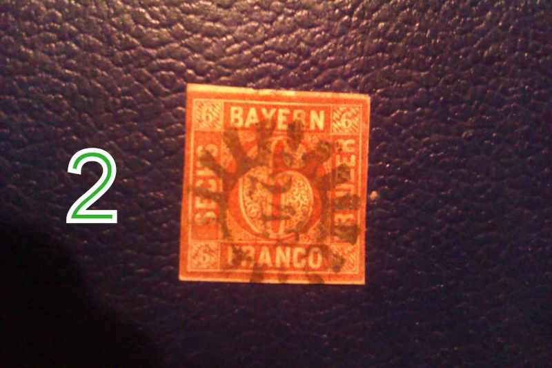 Briefmarken wertschätzung Imag1511