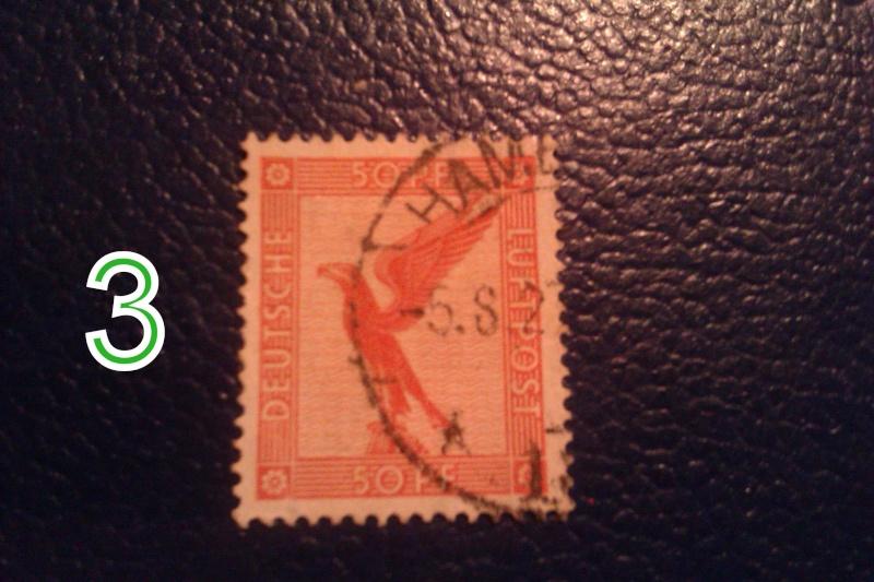 Briefmarken wertschätzung Imag1512