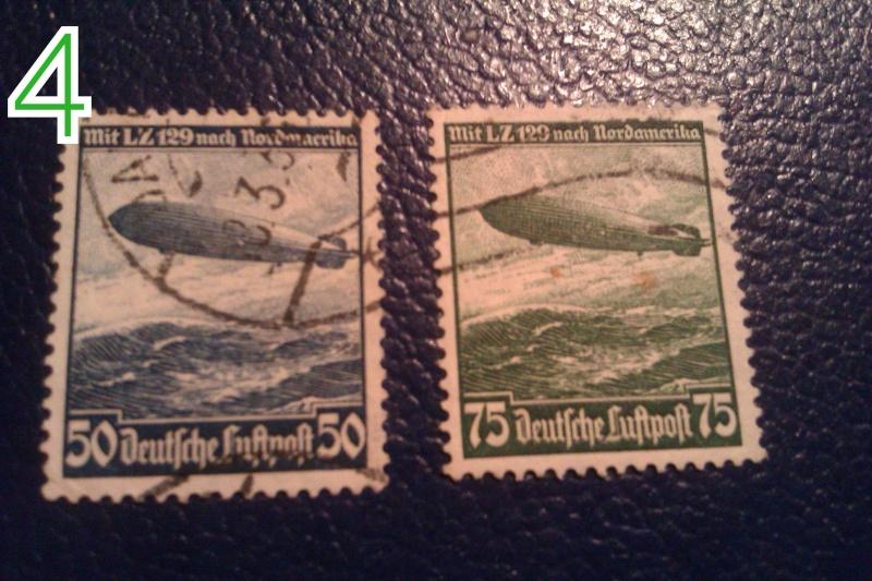 Briefmarken wertschätzung Imag1513