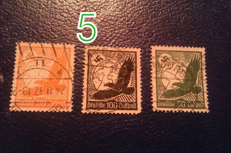 Briefmarken wertschätzung Imag1514