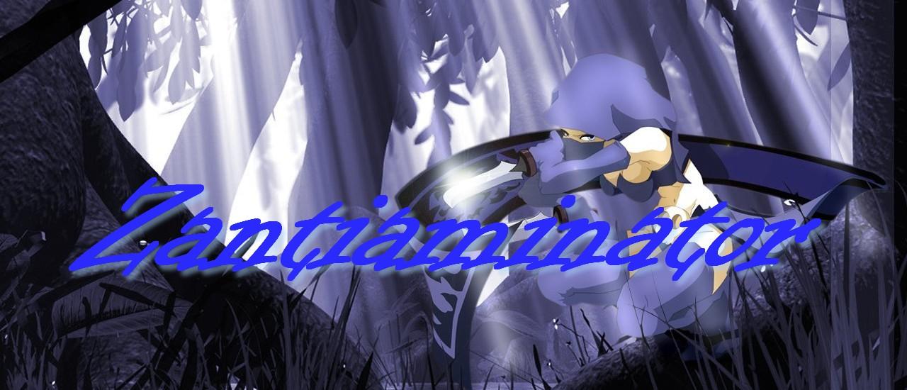 créer un forum : Zantiaminator Sans_t10