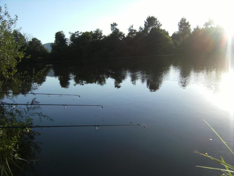 Petite pêche de journée Peche_31