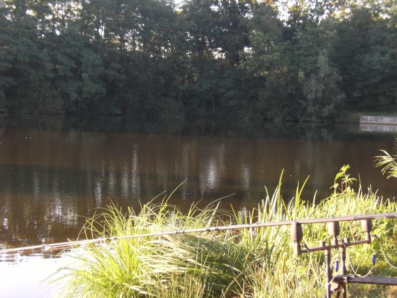 Petite pêche de journée Peche_32