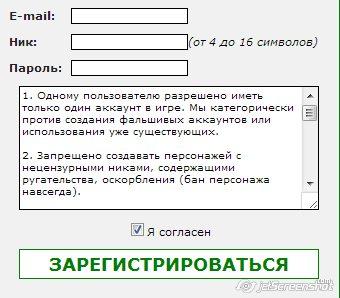 ОБЗОР      1-ndud15