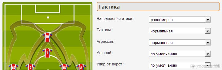 ОБЗОР         12-ndd11