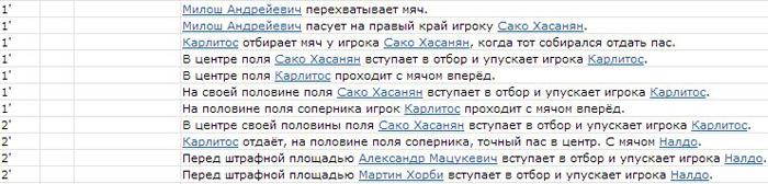 ОБЗОР      14-dnn11
