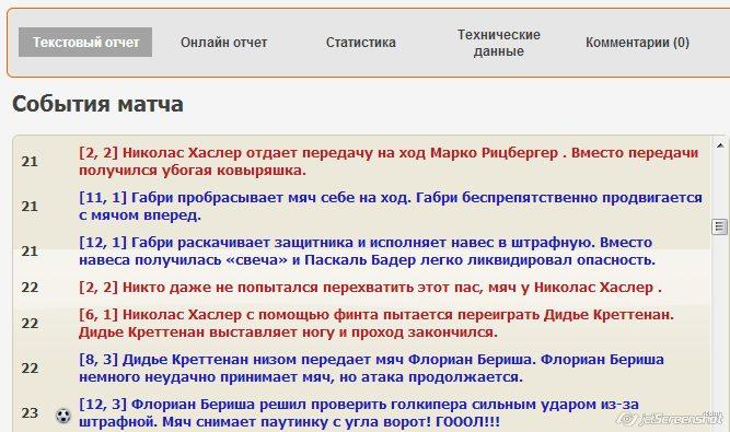 ОБЗОР         14-nnd12