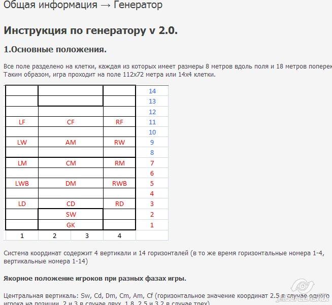 ОБЗОР         16-ddu11