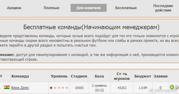 ОБЗОР         2-dndd10