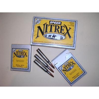 balles nitrex _1_boi10
