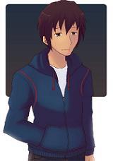 Alan Rin, corbeau de mauvaise augure [Terminé] Alan_r10