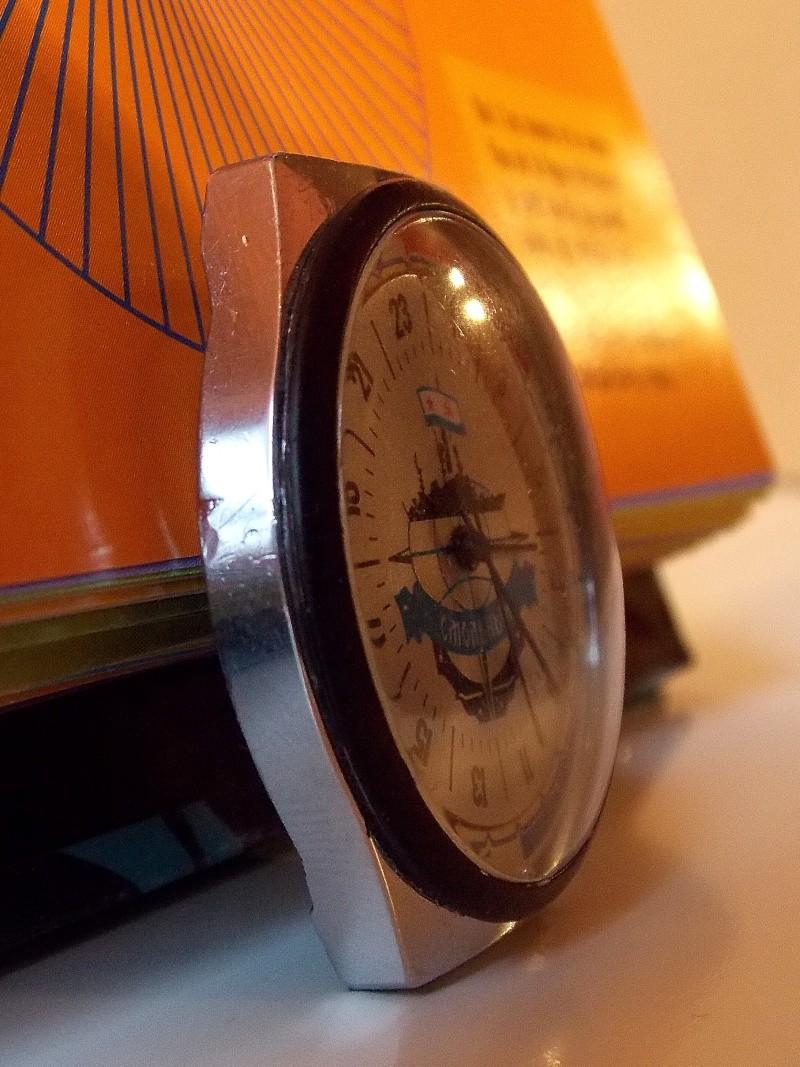 Raketa 24h, demande de renseignements 24h_0011
