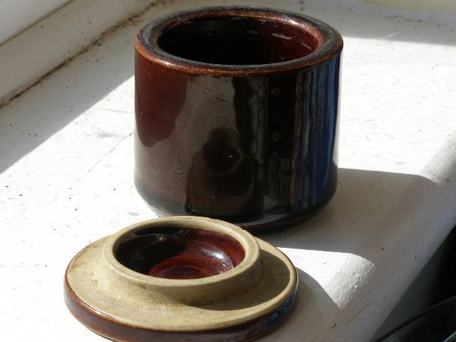 Denby Pottery (Derbyshire) - Page 3 P8170012