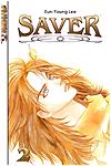 Saver 09/17 Saver010