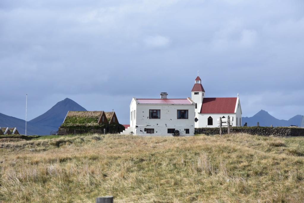 Camping Fjalladyrd  - Islande Dsc_3020