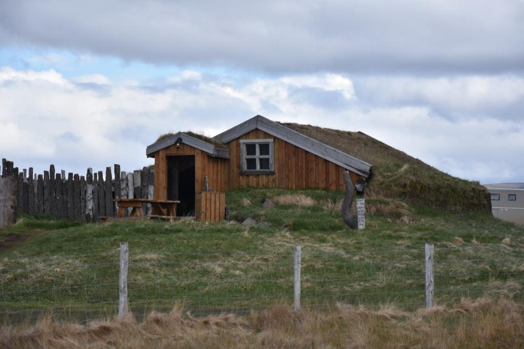 Camping Fjalladyrd  - Islande Dsc_3025