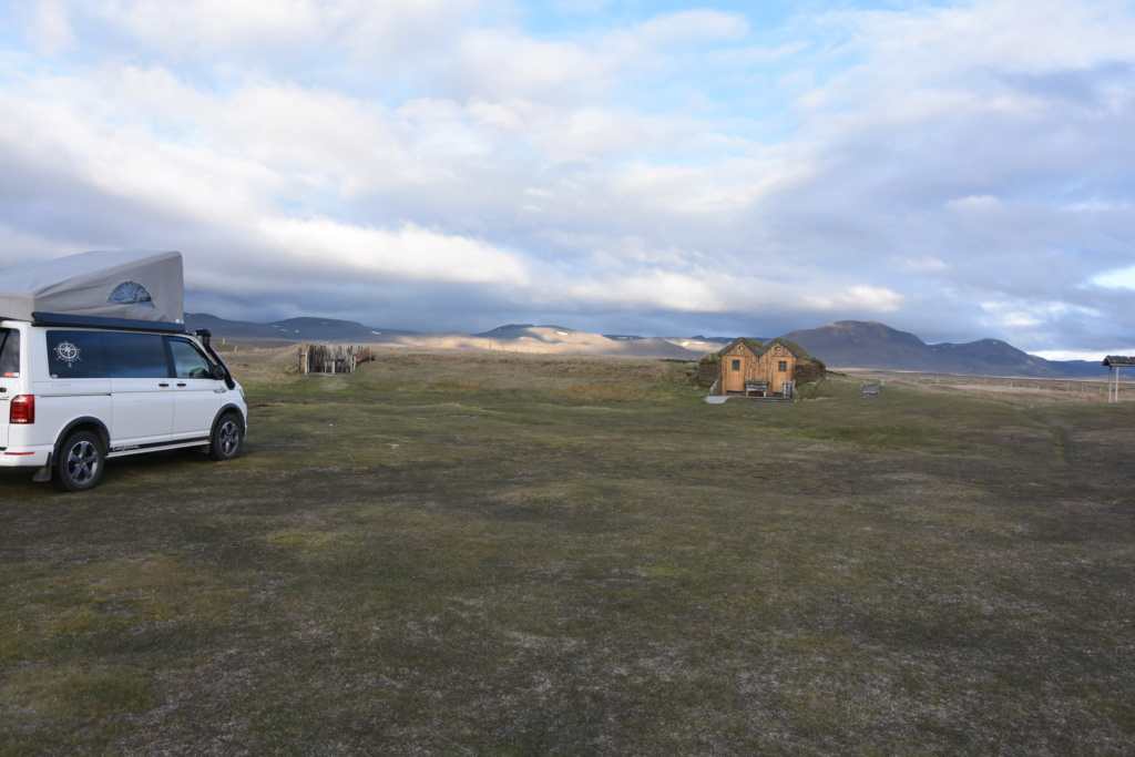 Camping Fjalladyrd  - Islande Dsc_3026