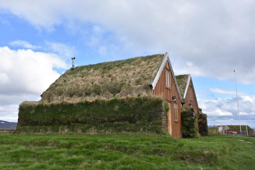 Camping Fjalladyrd  - Islande Dsc_3027