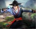 """Explication sur les """"Skills"""" et le systeme de combat Avatar18"""