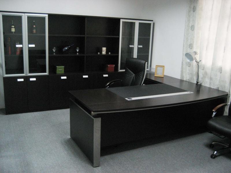 [HRP] Organisation des bureaux Joshde11