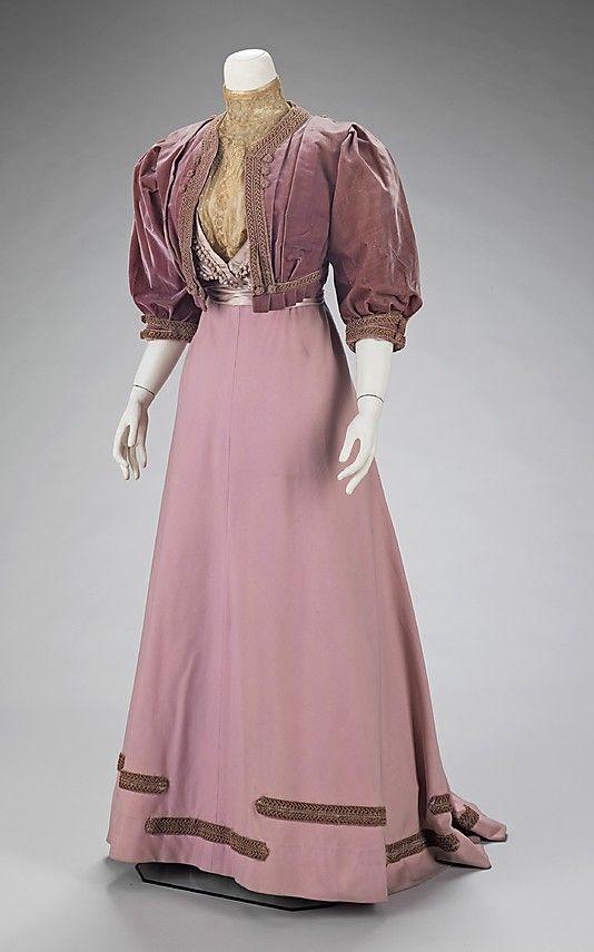 Costume femme 000b8510